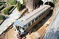 Himeji monorail Oc09 5.jpg