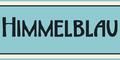 Himmelblau.png