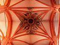 Himmelloch Heiliggeistkirche HD 2012.JPG