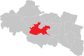 Hinterbrühl in MD.PNG