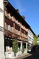 Hintergasse (Rapperswil) 2012-10-30 14-35-38 (P7700) ShiftN.jpg