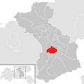 Hippach im Bezirk SZ.png