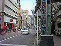Hiratsuka - panoramio - kcomiida (1).jpg