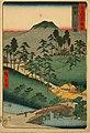Hiroshige Igaueno.jpg