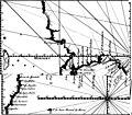 Histoire générale des voyages ou Nouvelle collection de toutes les relations de voyages par mer et par terre, qui ont été publiées jusqu'à présent dans les différentes langues de toutes les nations (20006953064).jpg