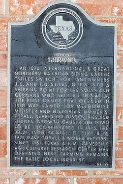 Photo of Black plaque № 21520