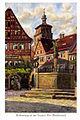 Historische Ansichtskarte mit Rothenburger Motiv 25.jpg