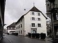 Historisches Museum Westseite web.jpg