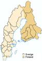 Historiska landskap i Sverige och Finland.png