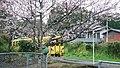 Hizen-kubo station.jpg