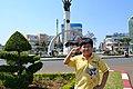 Hoàng Sơn Tết Tân Mão tại Ban Mê - panoramio.jpg
