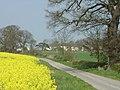 Hoar Cross Nursing Home - geograph.org.uk - 402755.jpg