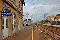Hochfelden ( Bas-Rhin ), gare SNCF.jpg