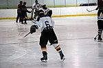 Hockey 20080824 (71) (2794737793).jpg