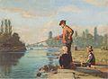 Hodler - Der Angler.jpeg