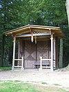 hoekelum paviljoen - 4