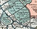 Hoekwater polderkaart - Laag Zestienhovensche polder.PNG
