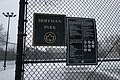 Hoffman Park td (2019-02-20) 012 - Baseball Field.jpg