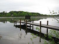 Hofstätter See GO-2.jpg