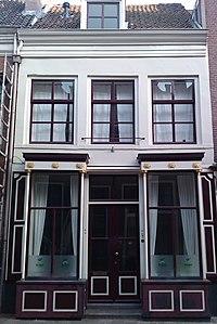 Hofstraat 7 Deventer.jpg