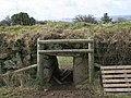 Hogg hole near Cranbrook - geograph.org.uk - 1234871.jpg