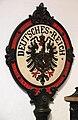 Hoheitszeichen Deutsches Reich DZM.jpg