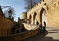 Hohenzollern Castle05.JPG