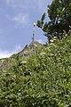 Hoher Kasten - panoramio (137).jpg