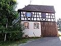 Hohfrankenheim rSapins 5.JPG