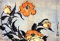 Hokusai Poppies.jpg