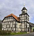 Holbach-Kirche-1.JPG