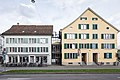 Holderplatz 2, 4 & 6 in Winterthur.jpg