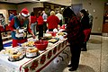 Holiday party 12-10-14 3389 (15997935161).jpg