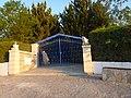 Holidays Greece - panoramio (795).jpg