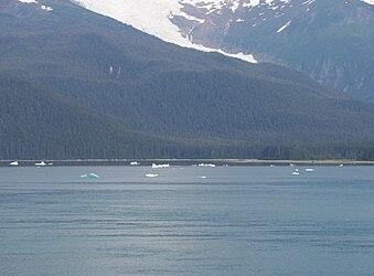 Holkham Bay under Sumdum Glacier.jpg