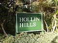 Hollin Hills entrance sign off Sherwood Hall Lane.jpg