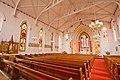 Holy Trinity ^ St George Church - panoramio.jpg
