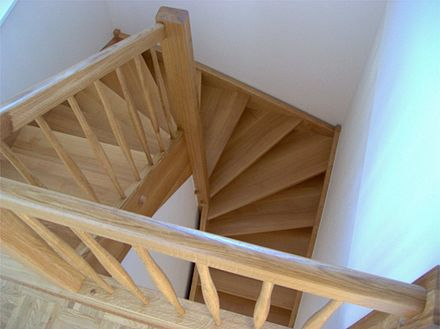 Treppe   wikiwand