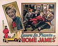 Home James lobby card 2.jpg