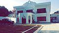 Hon.latvian consulate islamabad.jnp.jpg