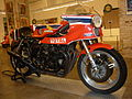Honda 998 1000cc 24H Montjuic 1978 b.JPG