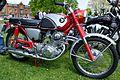 Honda CB77 Super Hawk (1963) - 8963205698.jpg