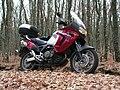 Honda Varadero red.jpg
