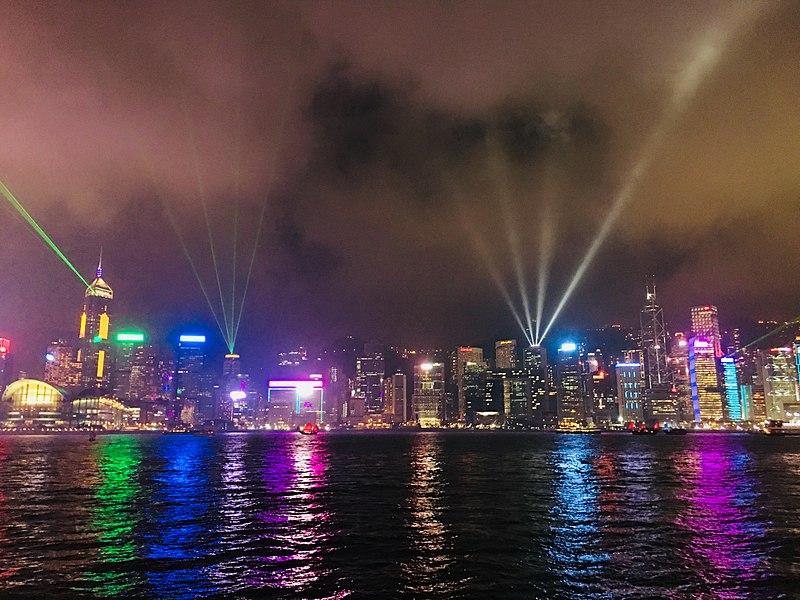 Hong Kong, A Symphony of Lights (2).jpg