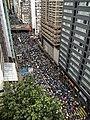 Hong Kong IMG 2045 (48857406776).jpg