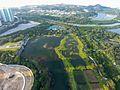 Hong Kong Wetland Park overview1 201612.jpg