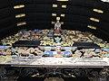 Hongan-ji National Treasure World heritage Kyoto 国宝・世界遺産 本願寺 京都427.JPG