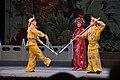 HongqiTheater-Play1.jpg