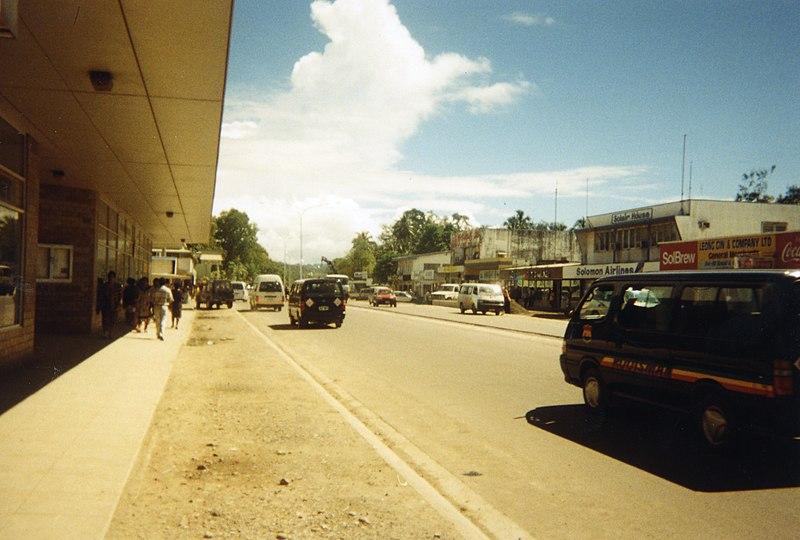 File:Honiara.jpg