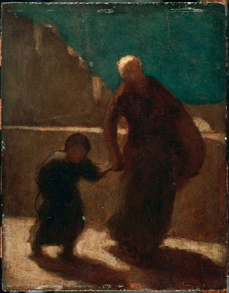 https://upload.wikimedia.org/wikipedia/commons/thumb/d/d9/Honor%C3%A9_Daumier_-_On_a_Bridge_at_Night_-_Google_Art_Project.jpg/800px-Honor%C3%A9_Daumier_-_On_a_Bridge_at_Night_-_Google_Art_Project.jpg